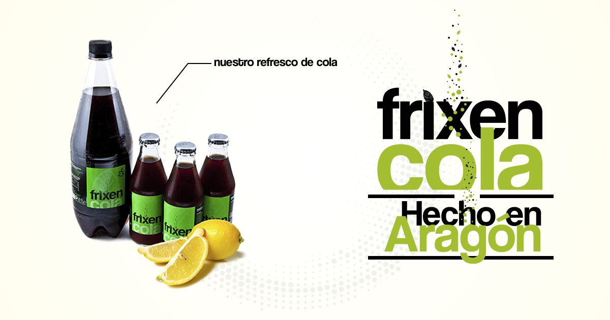 frixen_base_hechaaragon
